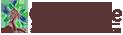 Optimize Speech-Language Therapy Services Logo